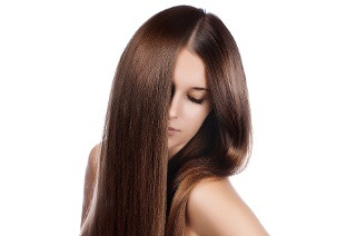 Wash, Cut, Blow-Dry from R99 with Optional Treatment, Colour or Highlights at Classique Hair and Beauty (Up to 77% Off)