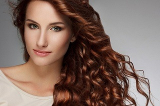 Wash, Cut and Blow-Dry from R99 with Optional Treatment or Full Colour at Scissors Hair Salon (Up to 70% Off)