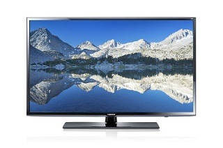 Samsung 46 FHD LED 3D TV for R6 499 Including Delivery (19% Off)