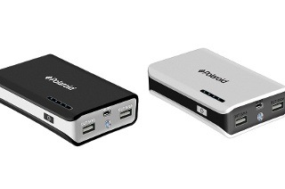 Polaroid Dual USB Power Pack for R299 Including Delivery (25% Off)