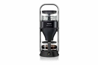 Philips Gourmet Coffee Maker for R1 399 Including Delivery (18% Off)