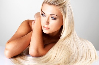 Brazilian Blow-Wave from R499 with Optional Cut at Hair and Beauty by Shantal (Up to 64% Off)