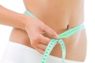 Ultrasonic Liposuction Sessions from R199 at Chic Beauty Studio (64% Off)