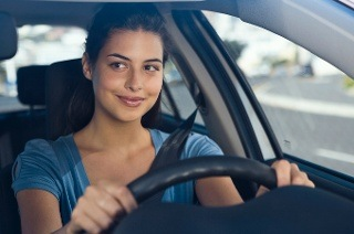 Driving Lessons from R245 with Apex Driving Academy (Up to 60% Off)