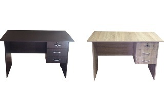 Office Desk for R699.95 Including Delivery (10% Off)