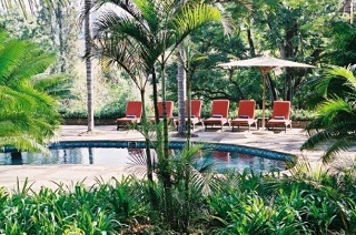 Mpumalanga: Two or Three-Night Weekend or Weekday Stay for Two People Sharing at Jatinga Country Lodge