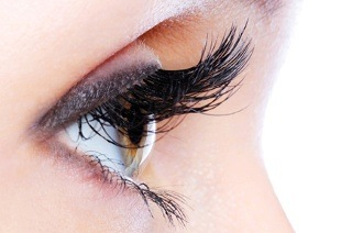Individual Eyelash Extensions from R299 and Optional Fill at Orange Tag Hair and Beauty Emporium (Up to 60% Off)