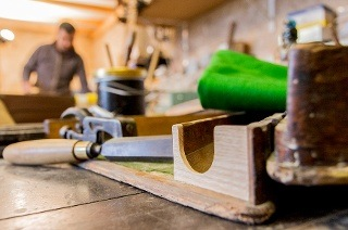 Furniture Restoration and French Polishing Course from e-Careers for R249 (96% Off)