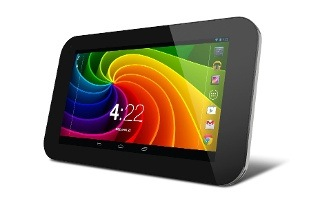 Toshiba Axcite AT7 Tablet 7 8GB for R1 149 Including Delivery (18% Off)