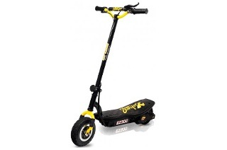 Stinger EZ300 Electric Scooter for R2 999 Including Delivery (14% Off)