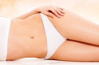 Laser Lipo and a Focused Dietary and Exercise Plan from R479 at Strawberry Laser Lipo (Up to 65% Off)