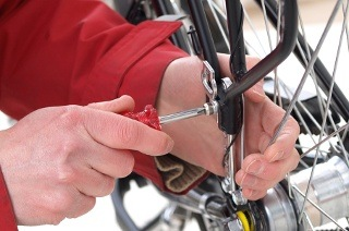 Bicycle Maintenance Course from e-Careers for R249 (96% Off)
