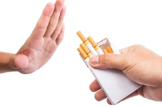Stop Smoking Online Hypnotherapy Course for R270 with Teaching4business (80% Off)