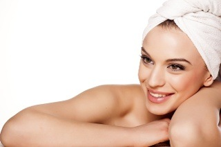 Cleansing Facial from R179 with Optional Beauty Treatments at Orange Tag Hair and Beauty Emporium (Up to 67% Off)