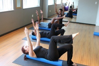 Pilates Sessions from R288 at Physiotherapy Studio (Up to 70% Off)