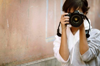 Beginners or Intermediate Photography Course from R375 at Photography By Marihess (Up to 80% Off)