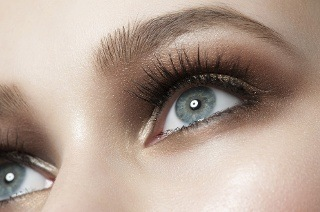 Eyelash Extensions from R250 with Optional Fill at Sensations Image (Up to 60% Off)