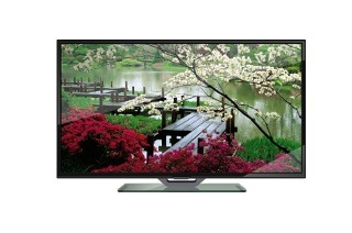LP Sonic 42 Full HD LED Smart TV with USB for R3 999 Including Delivery (27% Off)