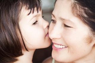 Children's Self-Esteem Psychology Course for R199 (89% Off)
