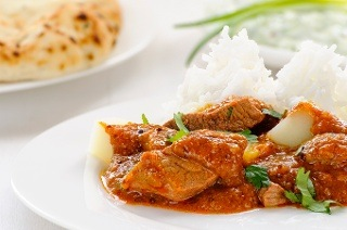 Choice of a Main Meal from R130 at KOS (Up to 52% Off)