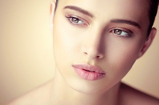 Microdermabrasion Sessions from R198 at Smart Laser Aesthetics (Up to 70% Off)