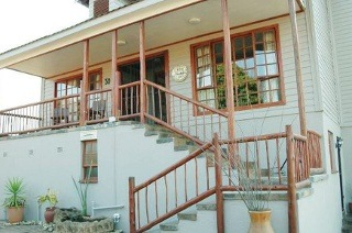 Mpumalanga: Two or Three-Night Weekday Stay for Two at Insimbi Bed and Breakfast