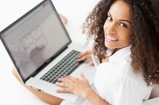 Ultimate Microsoft Office Course Bundle from R499 with Excel with Business (Up to 97% Off)