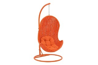 Hanging Chair for Kid's Room for R3 249 Including Delivery (28% Off)