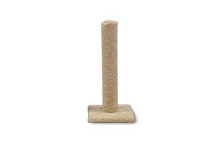 Stretch Scratch Post for R499 Including Delivery (17% Off)