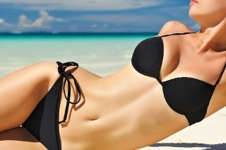 Slimming Injections and Lymph Drainage Sessions from R379 at The Slim Factory (Up to 70% Off)