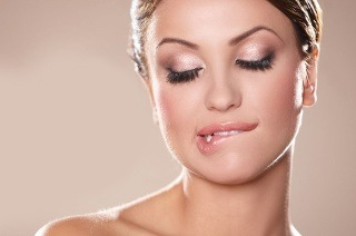 Non-Surgical Face Lift with a Full Facial from R349 at Mediskin Laser Clinic (Up to 65% Off)