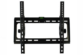 32 to 60 TV Wall Bracket for R259 Including Delivery (35% Off)