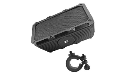 Portable Wireless Stereo Speaker for R639 Including Delivery (20% Off)