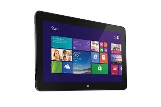 Dell Venue 11 64GB Windows 8.1 Tablet for R3 799 Including Delivery (62% Off)