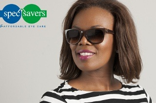 Givenchy or Escada Sunglasses from R700 with Spec-Savers (Up to 59% Off)