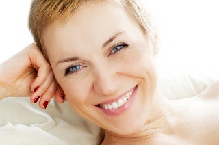 Chemical Peel Sessions from R199 at Advanced Skin Care and Slimming (Up to 60% Off)