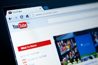 Digital Social Media Marketing Online Course with Google and Youtube for R279 with e-Careers (92% Off)