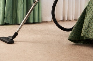 Carpet Cleaning from R200 with Superior Carpet Cleaners (Up to 52% Off)