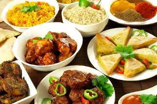 Ramadan Cooking Demonstration for R150 with SA Culinary Club (50% Off)
