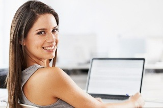 Certified Excel 2010 and 2013 Courses from R190 with eLearnExcel (Up to 92% Off)