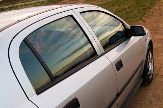 Smash and Grab Window Tinting from R740 at XclusivModz (Up to 65% Off)