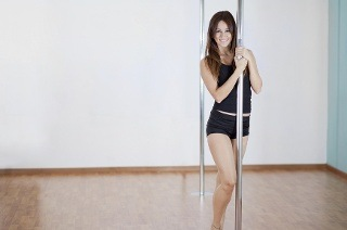 Pole Dancing Classes from R250 at Pole Pixies (Up to 55% Off)