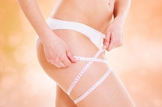 Laser Lipo Sessions from R200 at Lose to Win (Up to 65% Off)