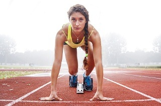 Sports Psychology Course for R199 with Renaissance eServices (89% Off)