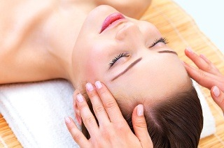 Low Level Laser Treatment from R249 with Optional Treatments at Sleek Aesthetics & Laser (Up to 65% Off)
