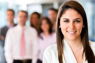 Online Leadership and Management Course for R499 (93% Off)