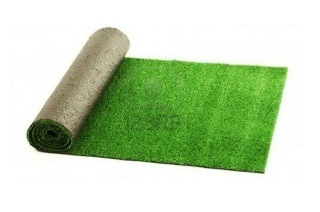 Artificial Grass from R2 299 Including Delivery (Up to 52% Off)