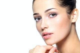 Facial Injections from R150 at Dr GH Zipp and Associates (Up to 60% Off)