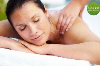 Various Spa Packages from R199 at Beauty Spot (Up to 70% Off)