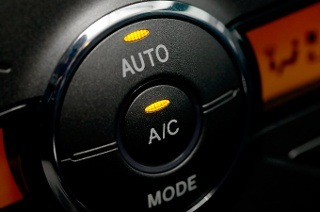 Aircon Service from R139 at Datcentre Highway Nissan (Up to 55% Off)
